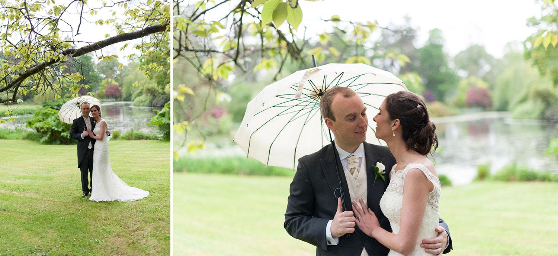 Larchfield-Wedding-057.jpg