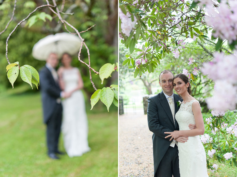 Larchfield-Wedding-058.jpg