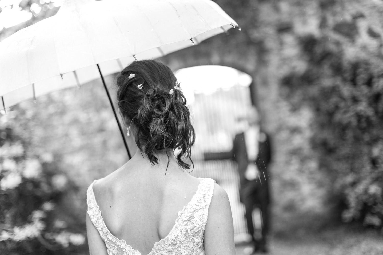 Larchfield-Wedding-060.jpg