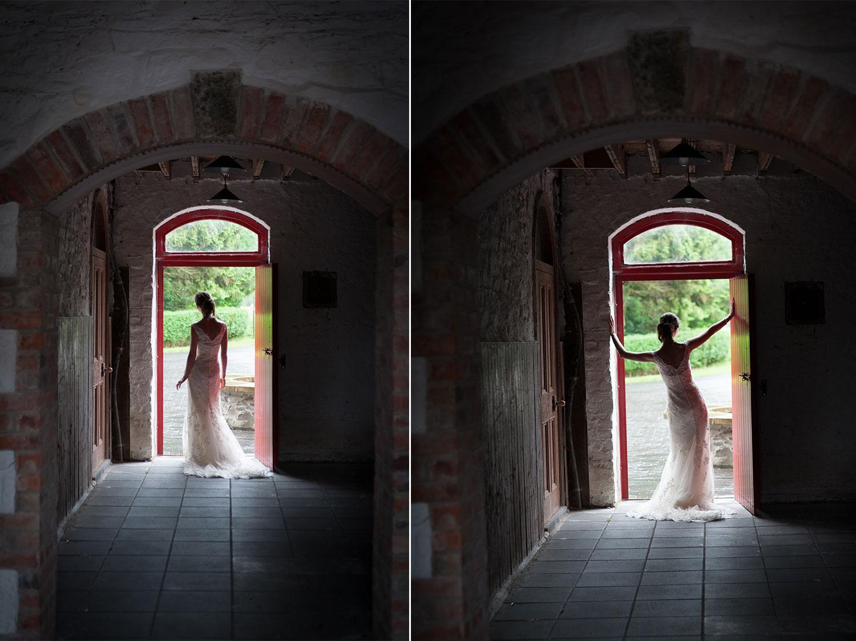 Larchfield-Wedding-062.jpg