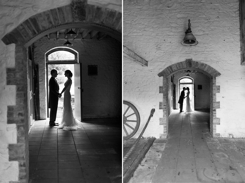 Larchfield-Wedding-063.jpg