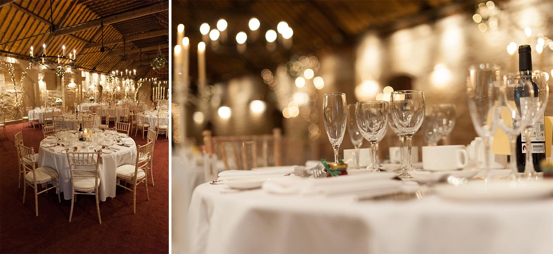 Larchfield-Wedding-064.jpg