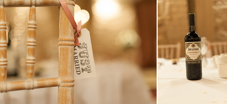 Larchfield-Wedding-065.jpg