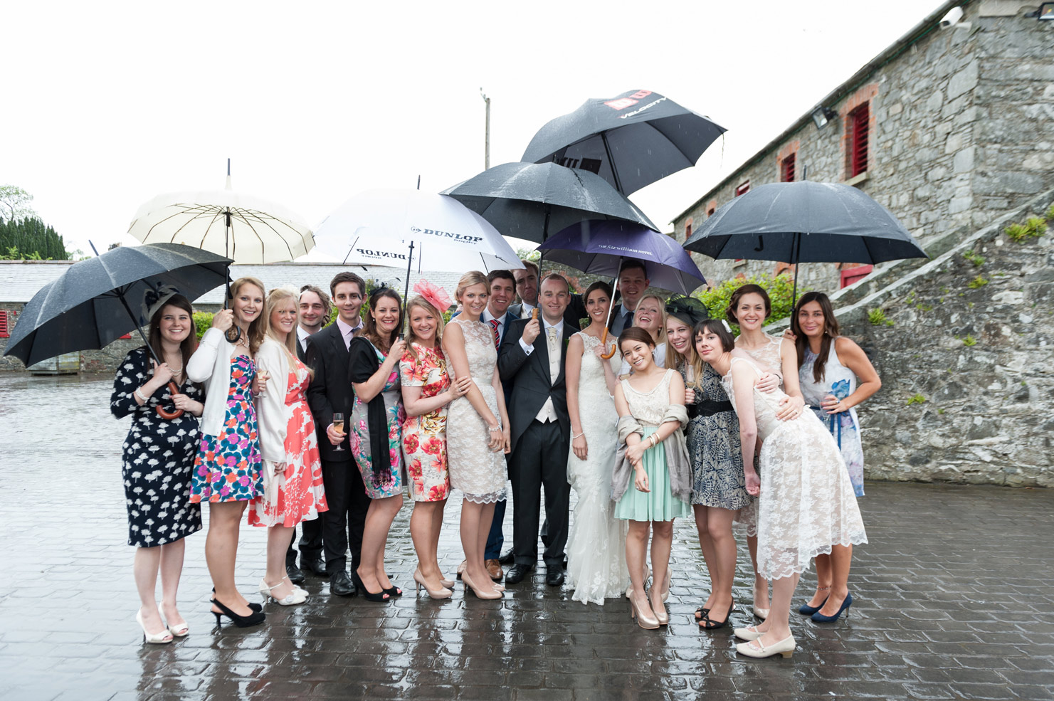 Larchfield-Wedding-066.jpg
