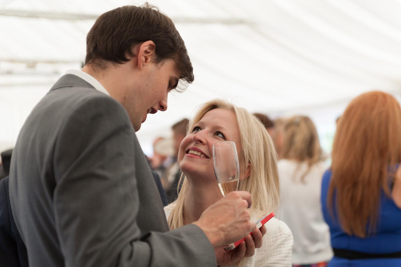 Larchfield-Wedding-068.jpg
