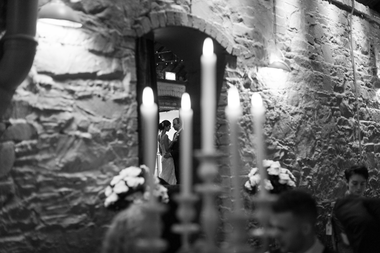 Larchfield-Wedding-070.jpg