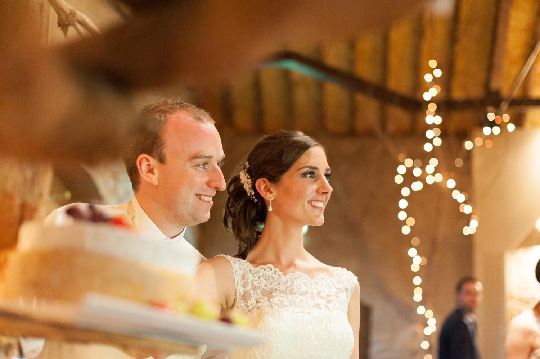 Larchfield-Wedding-073.jpg