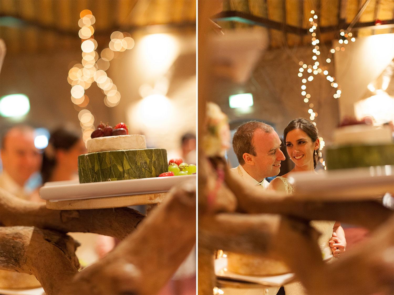 Larchfield-Wedding-072.jpg