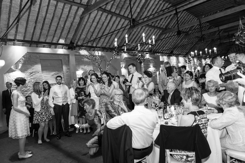 Larchfield-Wedding-074.jpg
