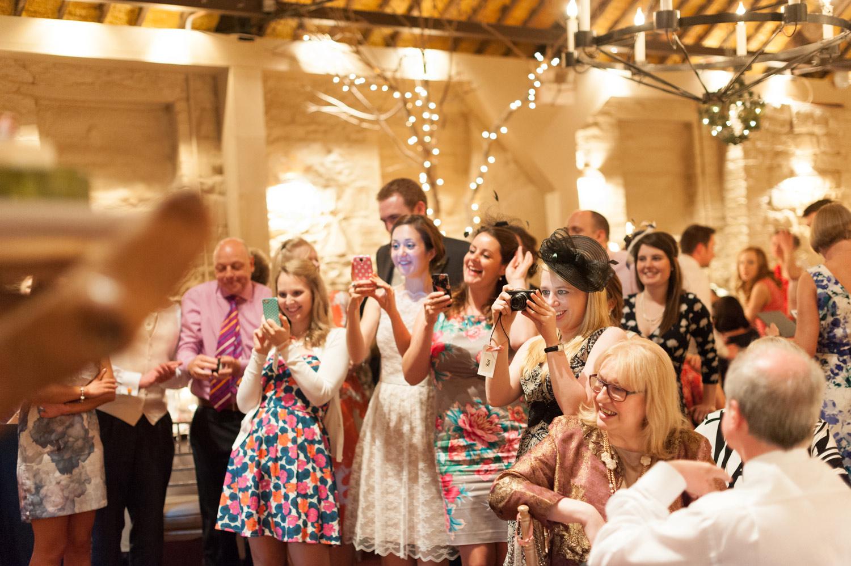 Larchfield-Wedding-075.jpg