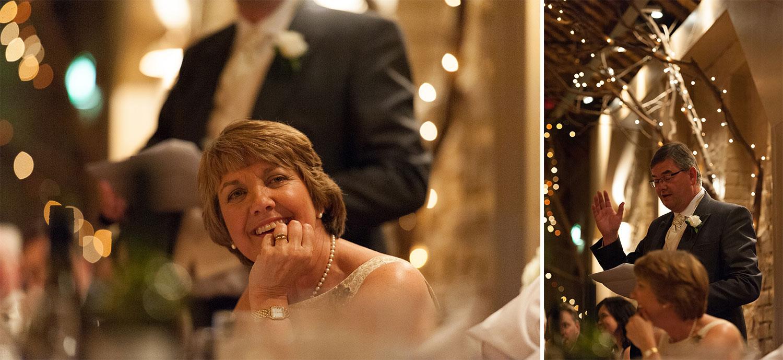 Larchfield-Wedding-076.jpg