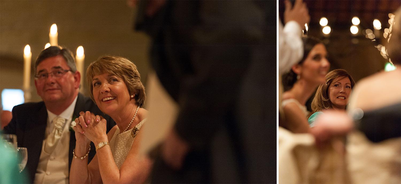 Larchfield-Wedding-077.jpg