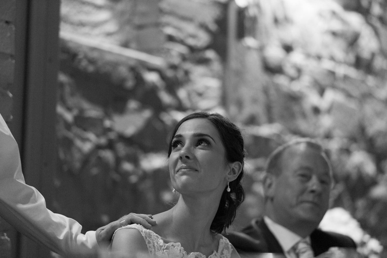 Larchfield-Wedding-079.jpg