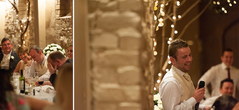 Larchfield-Wedding-081.jpg