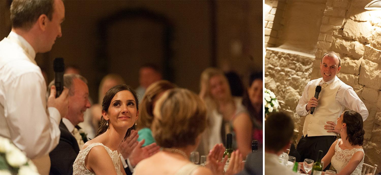 Larchfield-Wedding-080.jpg