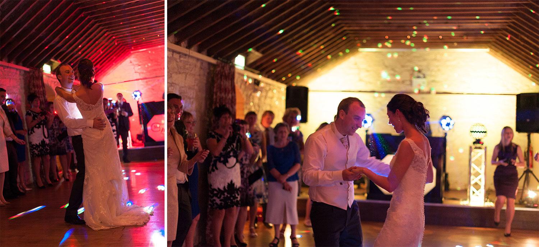 Larchfield-Wedding-090.jpg