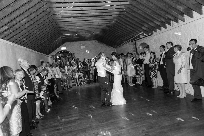 Larchfield-Wedding-092.jpg