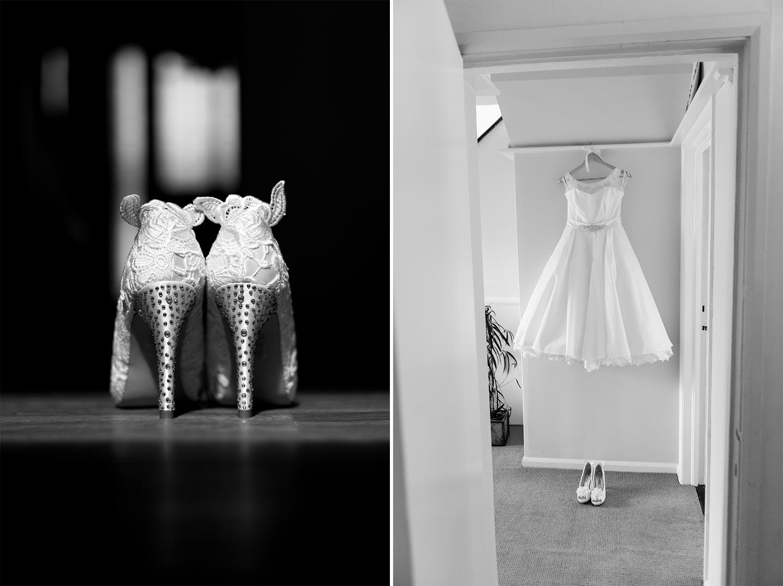 Galgorm-Wedding-Photography-001.jpg