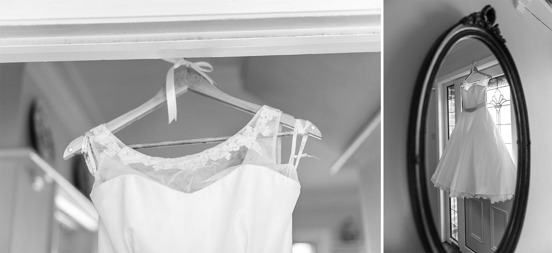 Galgorm-Wedding-Photography-003.jpg