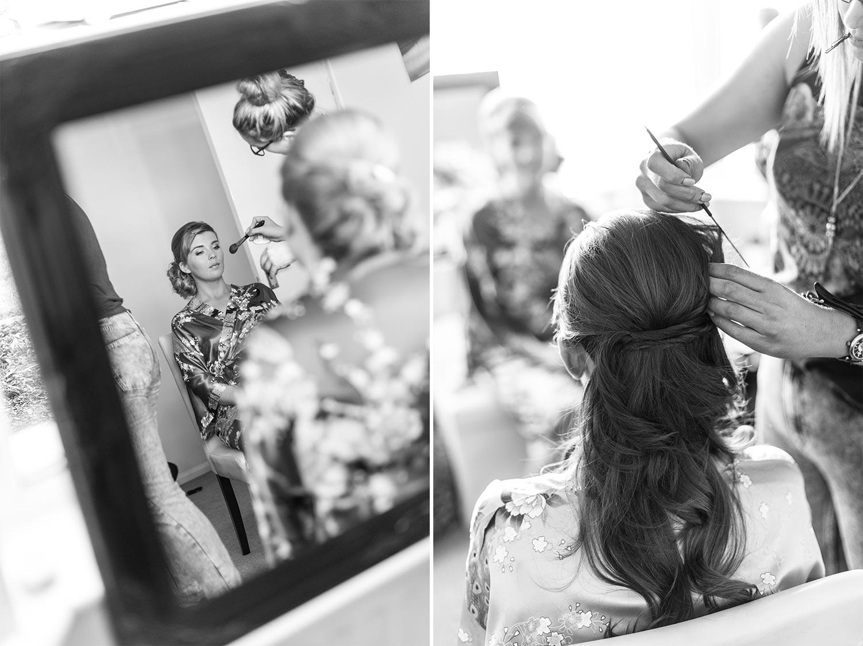 Galgorm-Wedding-Photography-005.jpg