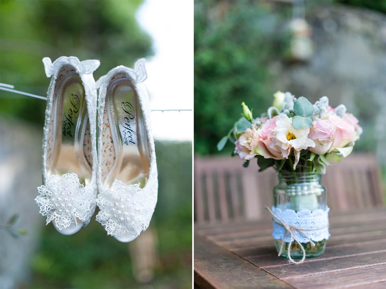 Galgorm-Wedding-Photography-006.jpg