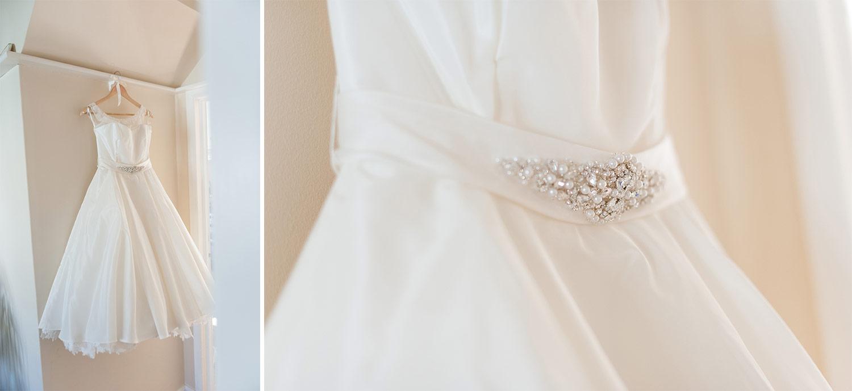 Galgorm-Wedding-Photography-007.jpg
