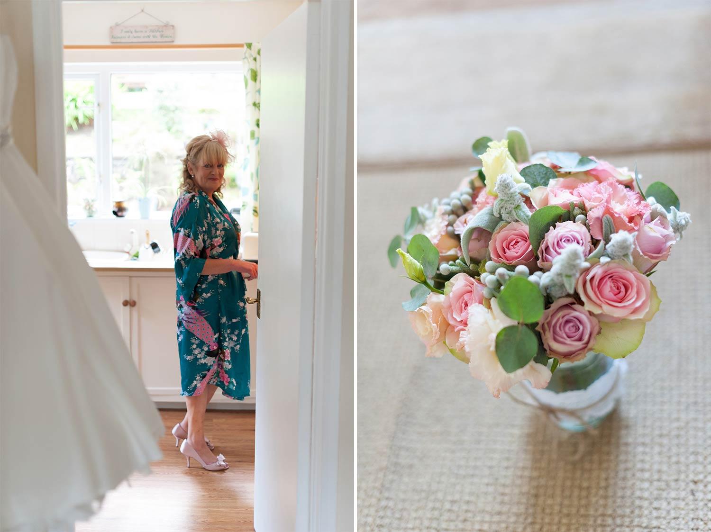 Galgorm-Wedding-Photography-012.jpg