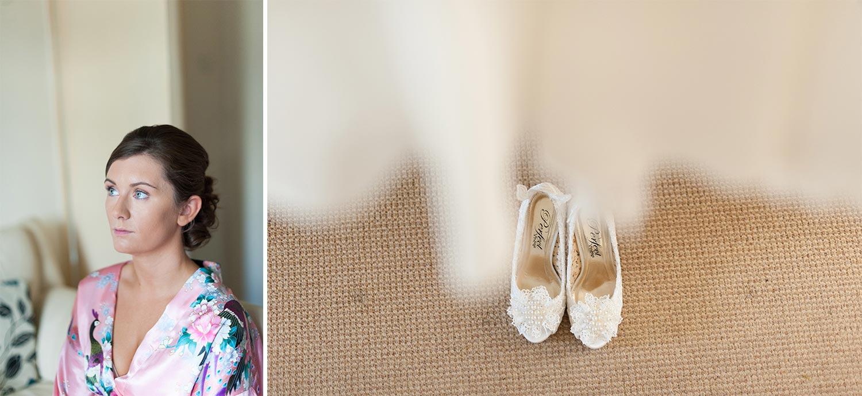 Galgorm-Wedding-Photography-014.jpg