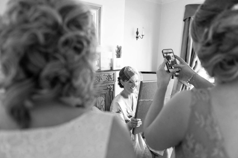 Galgorm-Wedding-Photography-018.jpg