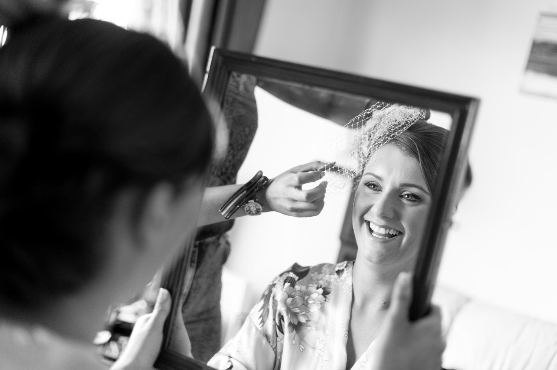 Galgorm-Wedding-Photography-019.jpg
