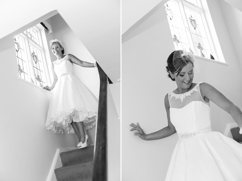 Galgorm-Wedding-Photography-021.jpg