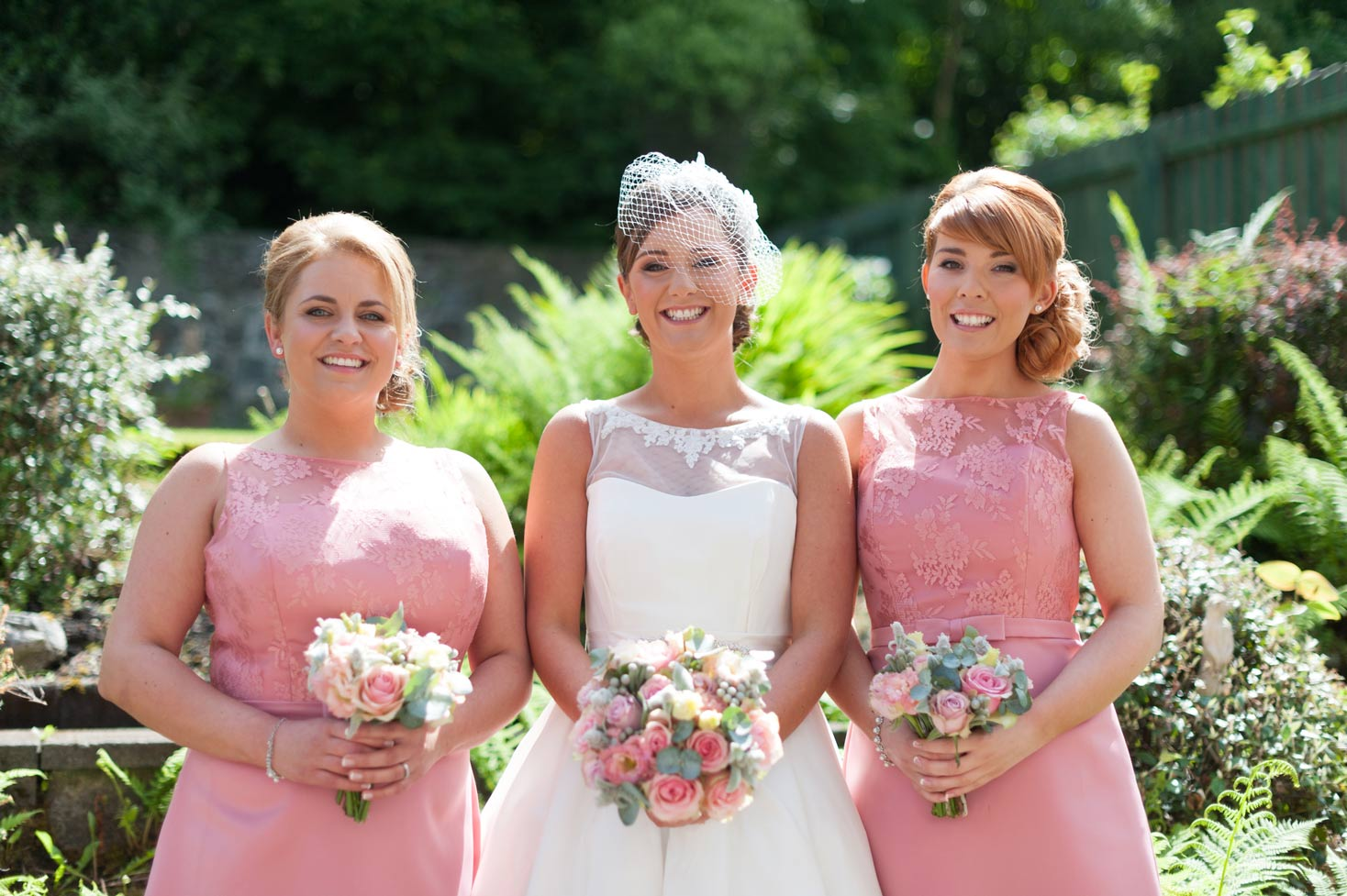 Galgorm-Wedding-Photography-022.jpg