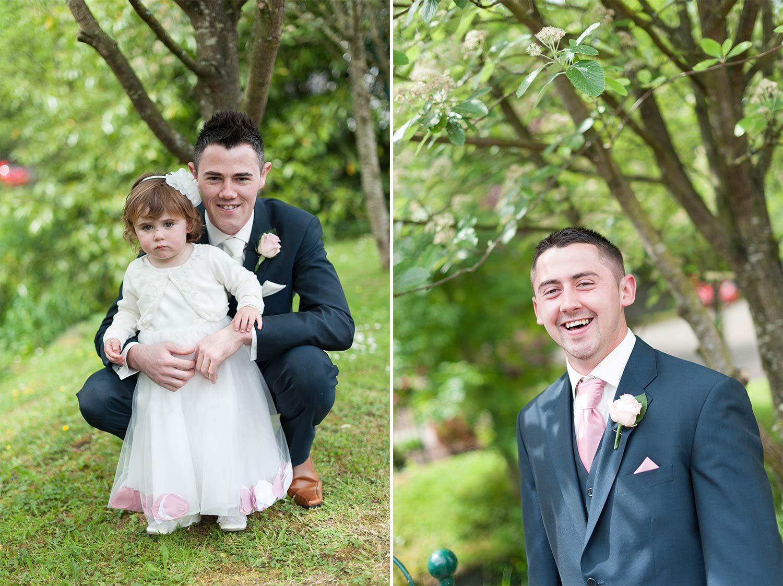 Galgorm-Wedding-Photography-025.jpg