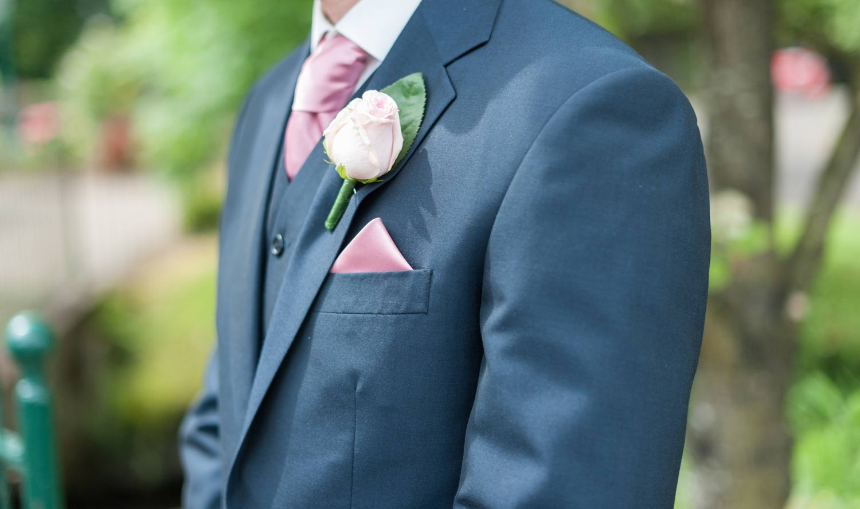 Galgorm-Wedding-Photography-026.jpg