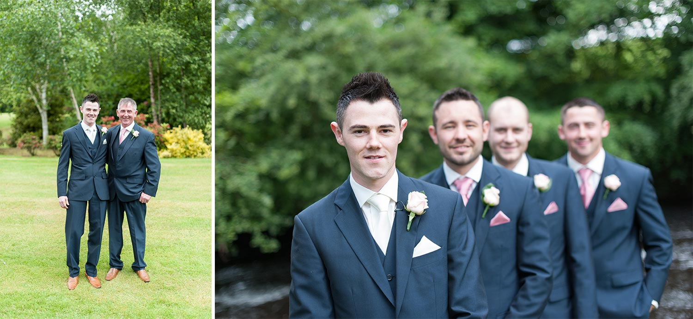 Galgorm-Wedding-Photography-027.jpg