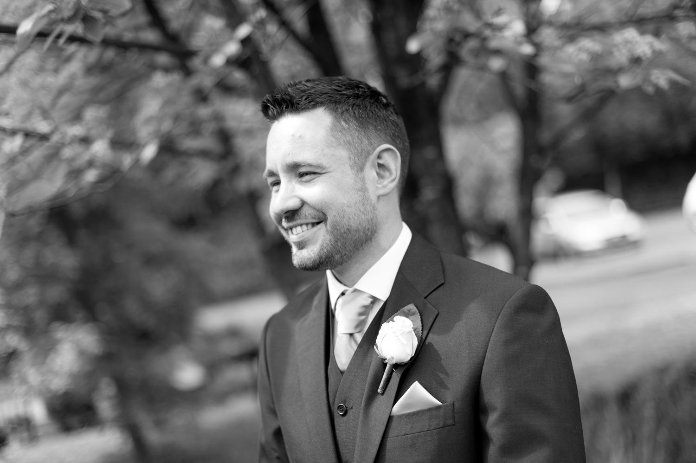Galgorm-Wedding-Photography-030.jpg