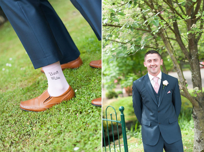 Galgorm-Wedding-Photography-029.jpg