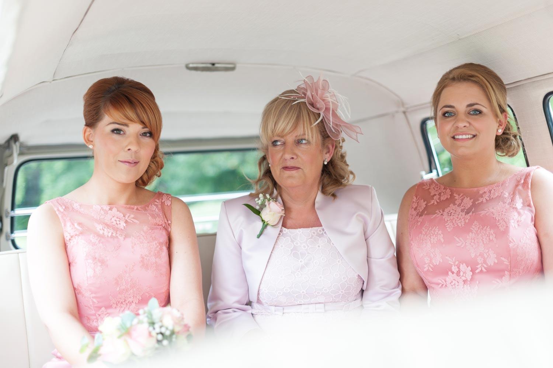 Galgorm-Wedding-Photography-031.jpg