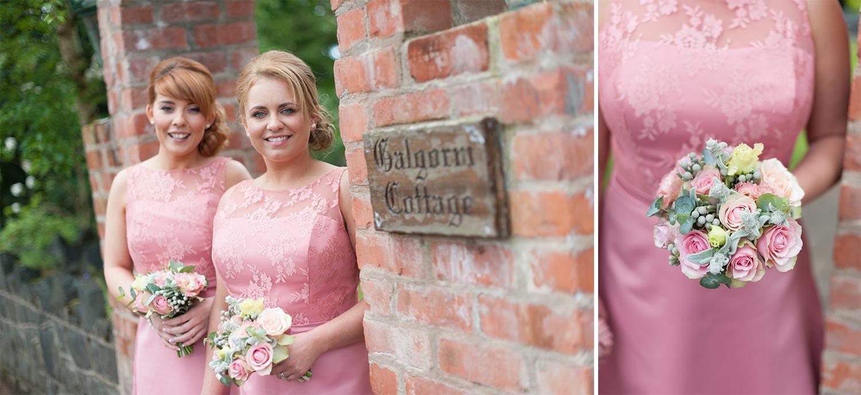 Galgorm-Wedding-Photography-032.jpg