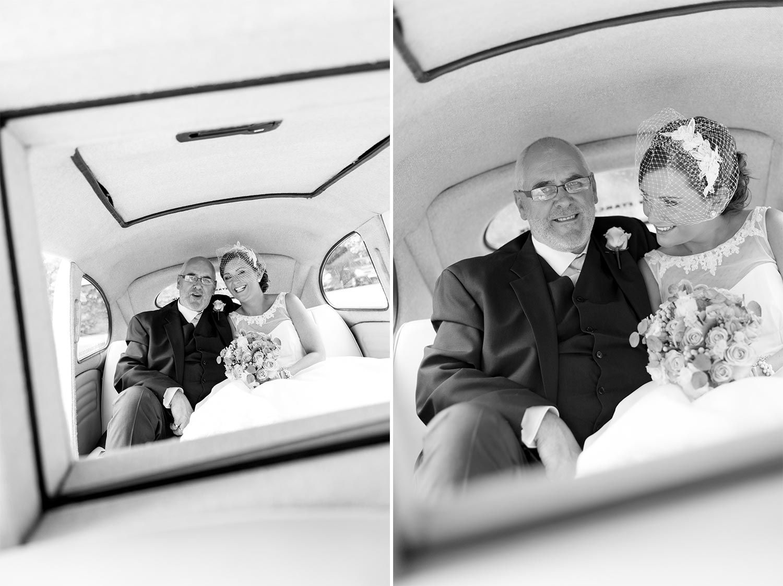 Galgorm-Wedding-Photography-034.jpg