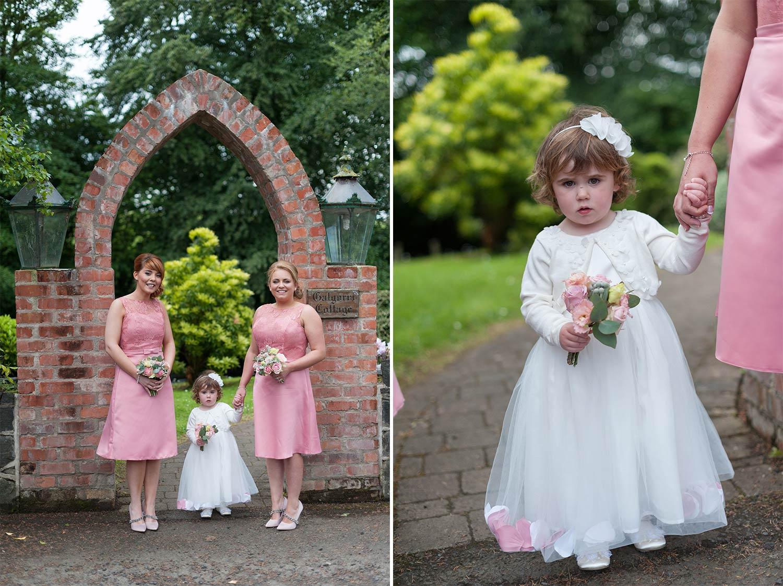 Galgorm-Wedding-Photography-033.jpg