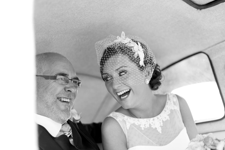 Galgorm-Wedding-Photography-035.jpg