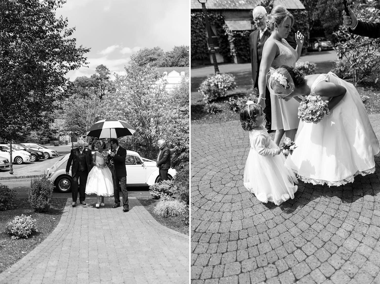 Galgorm-Wedding-Photography-036.jpg