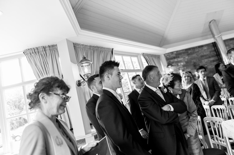 Galgorm-Wedding-Photography-038.jpg