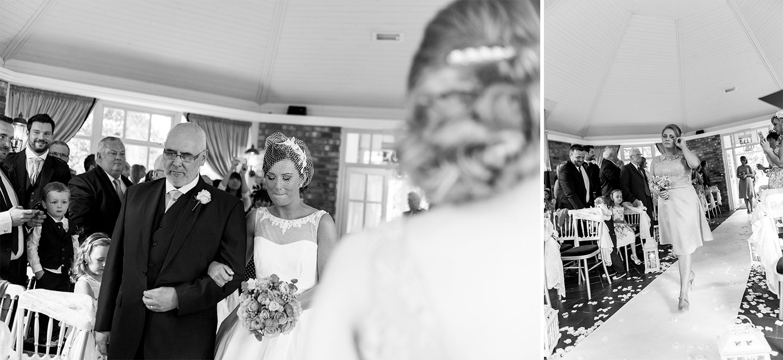 Galgorm-Wedding-Photography-039.jpg