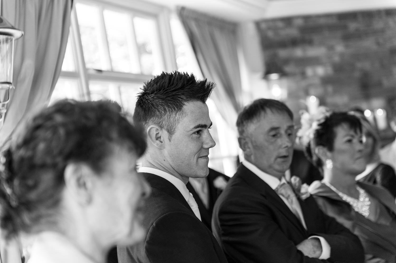 Galgorm-Wedding-Photography-040.jpg