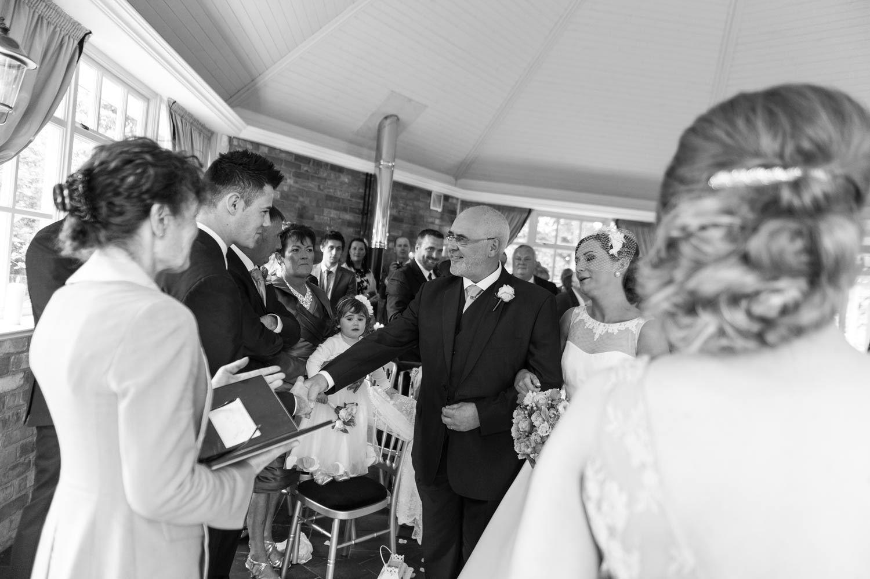 Galgorm-Wedding-Photography-041.jpg