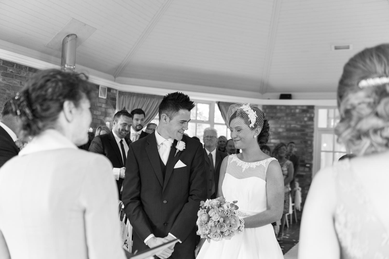 Galgorm-Wedding-Photography-042.jpg
