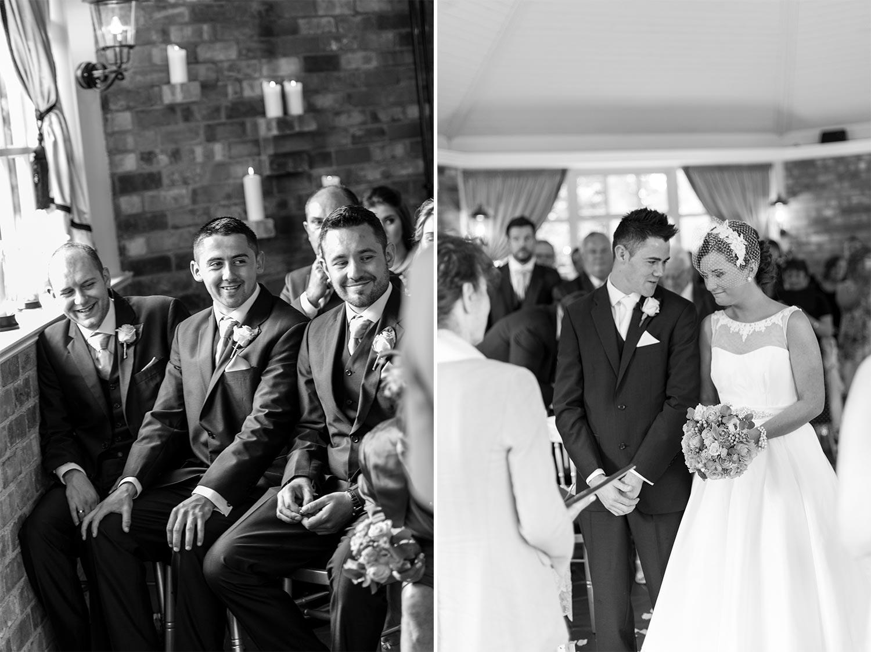 Galgorm-Wedding-Photography-043.jpg