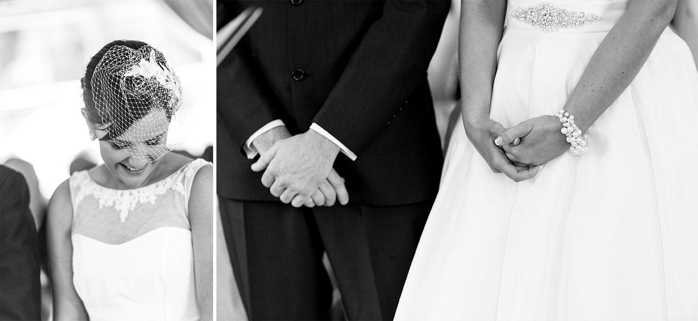 Galgorm-Wedding-Photography-044.jpg